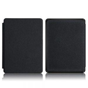 Pouzdra pro tablet PC a čtečky eknih